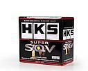 Blow off HKS SQV4 Черный, фото 9