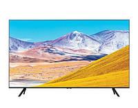 Телевізор Samsung 85q60t