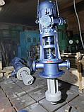 Насосний агрегат для відкачування конденсату КсВ, фото 6