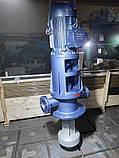 Насосний агрегат для відкачування конденсату КсВ, фото 7