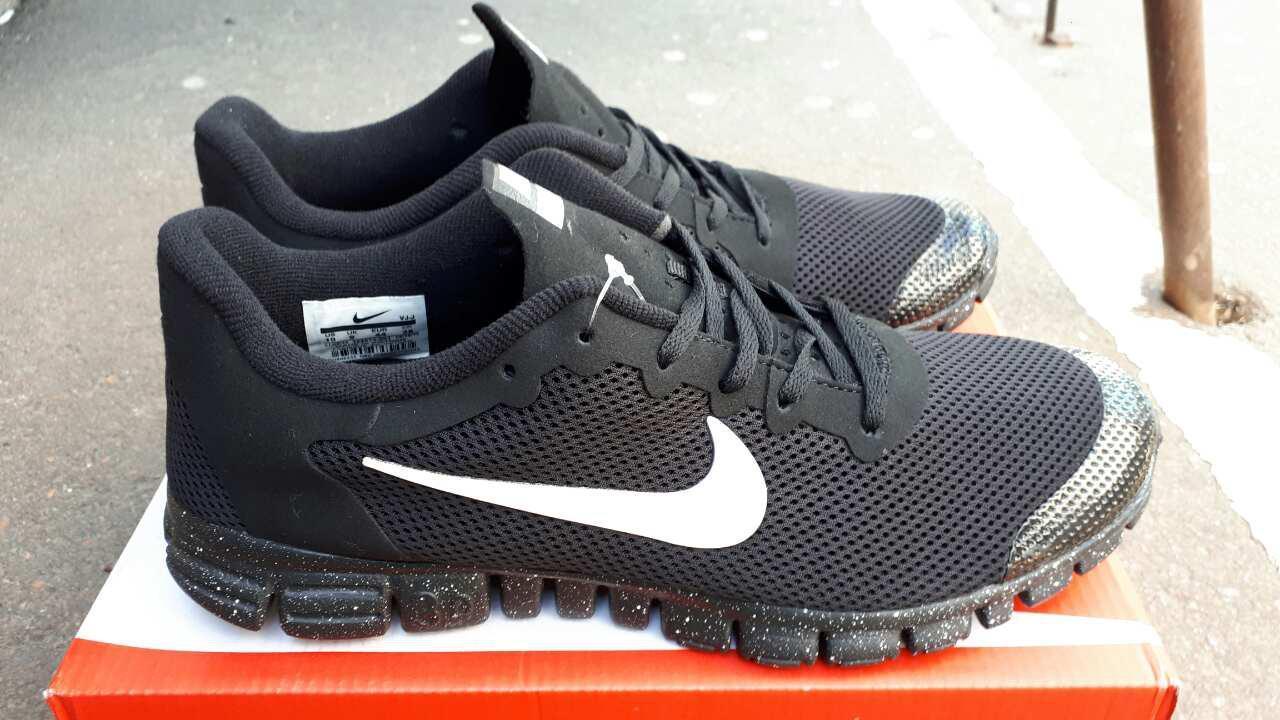 Кроссовки распродажа АКЦИЯ 550 грн последние размеры Nike 44(28см) люкс копия
