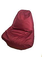 Кресло-мешок «Комфорт»