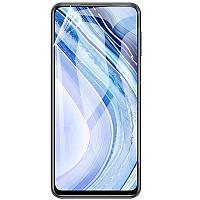 Бронированная гидрогелевая пленка BLADE Hydrogel для Samsung A015F Galaxy A01, фото 1