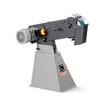 Ленточно-шлифовальный станок, 150 мм GRIT GIS 150