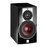 Полична акустика DALI Rubicon 2 Gloss Black