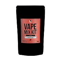 Набір для самостійного виготовлення Vape Mix Kit Cherry 60 мл