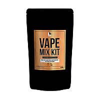 Набір для самостійного виготовлення Vape Mix Kit Orange Grapefruit 60 мл