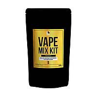 Набор для самостоятельного изготовления Vape Mix Kit Pineapple 60 мл