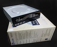 Оптичний привід, дисковод, DVD-RW Plextor PX-L890SA , Black, SATA, двд дисковод для комп'ютера