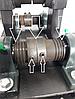 Профилегиб Трубогиб ручной усиленный до 50х50мм, фото 5