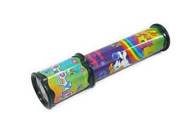 Калейдоскоп 8989 (Little pony)