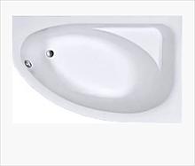 Ванна KOLO SPRING XWA3060000 12-019