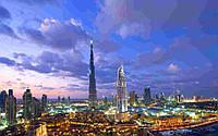 Туры в Эмираты в марте - роскошный отдых по доступным ценам