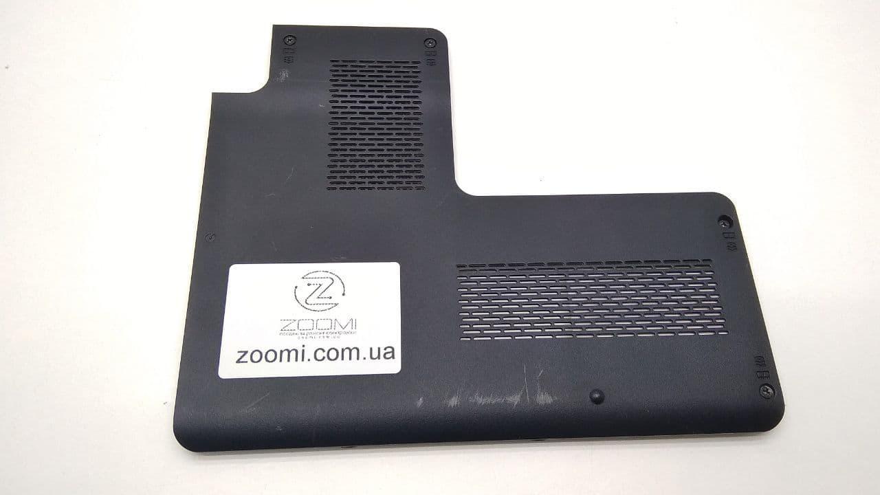Сервісна кришка Compaq CQ61