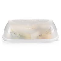 Умная сырница Tupperware (малая) (РП281)
