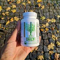 Комплекс витамин от Universal Nutrition Daily Formula 100tabs