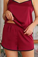 Жіночі шорти