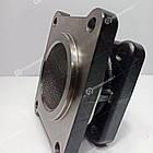 ГидроАдаптер переходник СССР-ISO MURAT MAKINA, фото 5