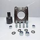 ГидроАдаптер переходник СССР-ISO MURAT MAKINA, фото 7
