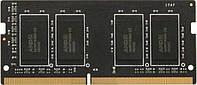 Оперативная память для ноутбука AMD SODIMM 4Gb DDR4 (R744G2400S1S-U)