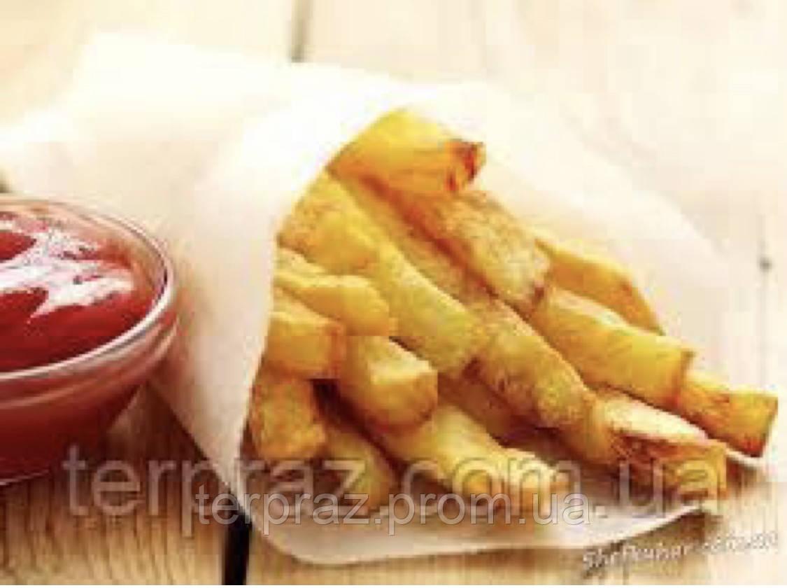 Картопля фрі 150 г