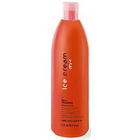 Шампунь для окрашенных волос Shampoo DRY-T 1000 ml