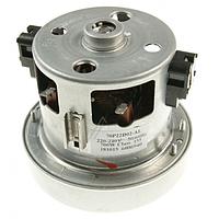 Мотор вентилятора для пылесоса Bosch 12022125