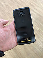 Смартфон Motorola Moto Z2 Force XT1789 64 Gb, фото 1