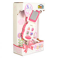 Игра 32022G (Телефон) 16см