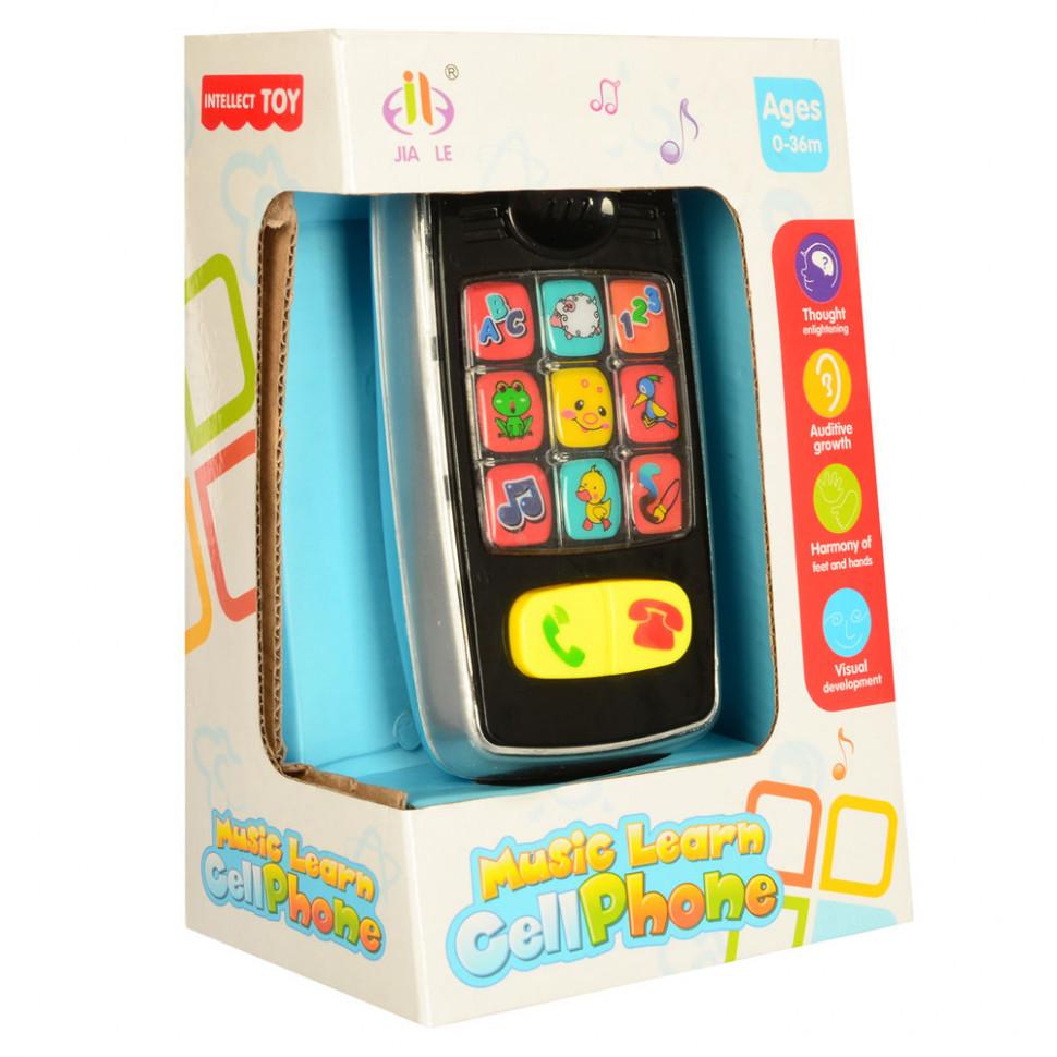 Телефон 392