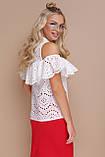 GLEM блуза Калелья-П б/р, фото 2