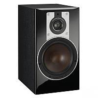 Полична акустика DALI Opticon 2 Black