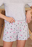 GLEM пижама Джой-2, фото 2