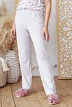 GLEM пижама Джойс-1, фото 4