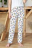 GLEM пижама Джойс-2, фото 2