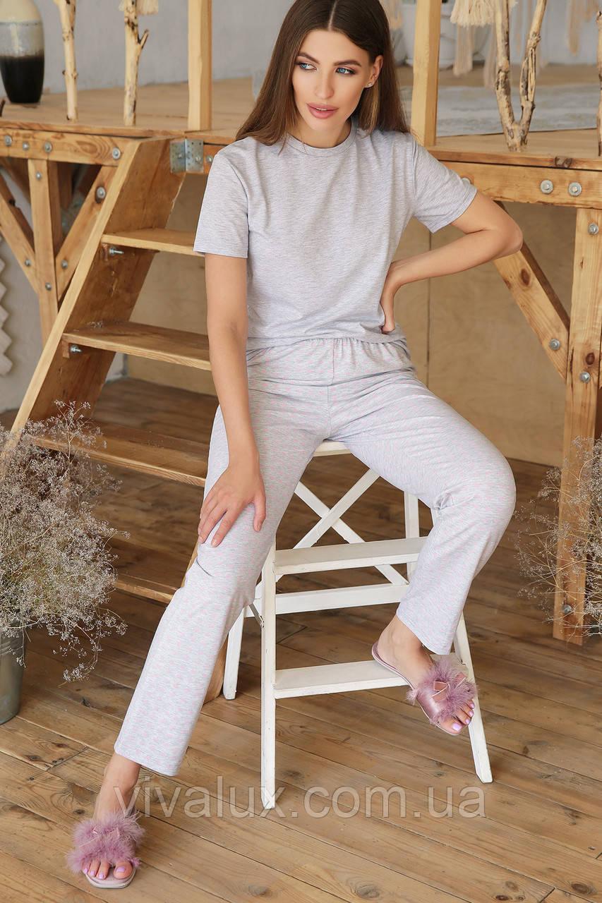 GLEM пижама Джойс-2