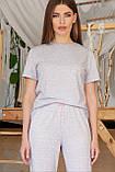 GLEM пижама Джойс-2, фото 3