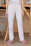 GLEM пижама Джойс-2, фото 4