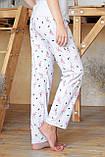 GLEM пижама Джойс-2, фото 5