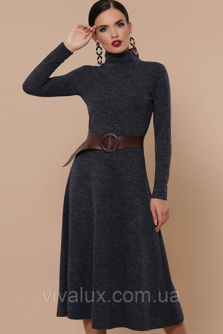GLEM платье Ава д/р