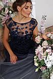 GLEM платье Августина б/р, фото 3