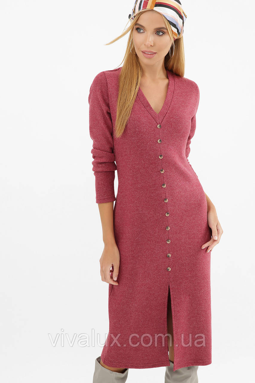 GLEM платье Альвия д/р