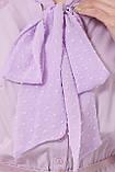 GLEM платье Аля-1д/р, фото 5