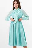 GLEM платье Аля-1д/р, фото 3