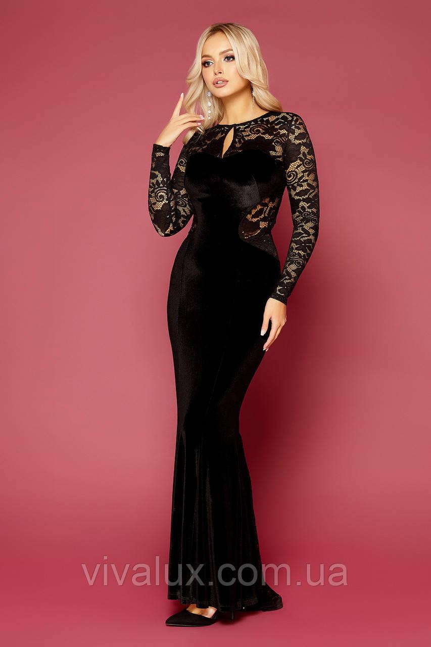 GLEM платье Арабелла д/р