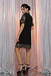 GLEM платье Бетти к/р, фото 4
