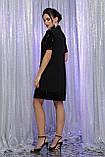 GLEM платье Бетти к/р, фото 3