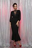 GLEM платье Бони д/р, фото 2