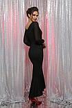 GLEM платье Бони д/р, фото 3