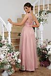 GLEM платье Вайнона б/р, фото 3